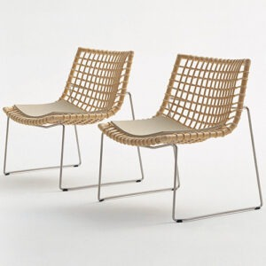 chylium-lounge-chair_f