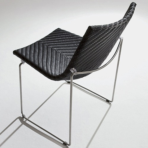 chylium-outdoor-chair_01