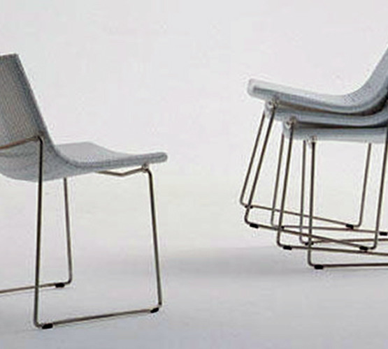 chylium-outdoor-chair_02