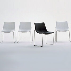 chylium-outdoor-chair_f