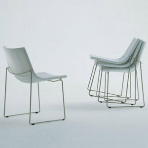 chylium-outdoor-dining-chair