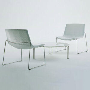 chylium-outdoor-lounge-chair