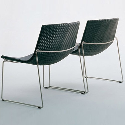 chylium-outdoor-lounge-chair_01
