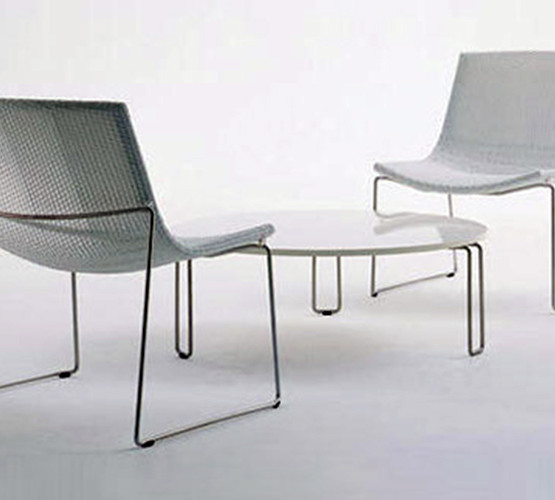 chylium-outdoor-lounge-chair_02