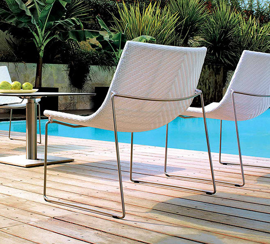 chylium-outdoor-lounge-chair_03