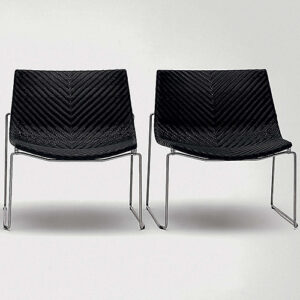 chylium-outdoor-lounge-chair_f