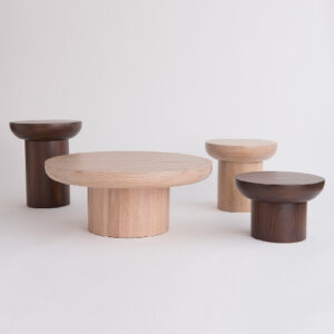coffee/side tables archives - property furniture
