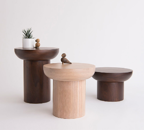 dombak-coffee-and-side-tables_01