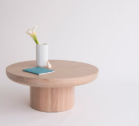 dombak-coffee-and-side-tables_02