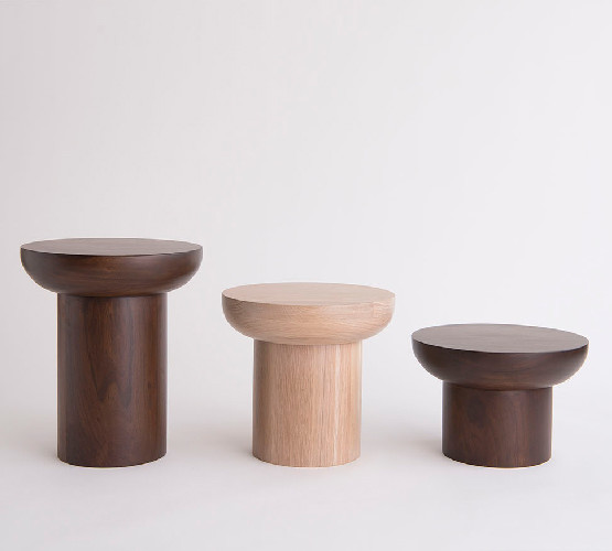 dombak-coffee-and-side-tables_03