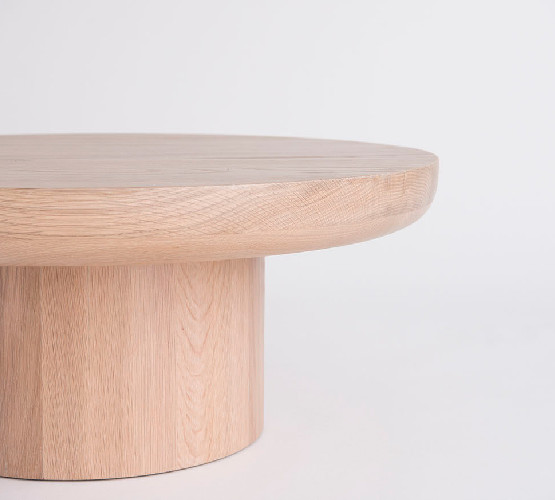 dombak-coffee-and-side-tables_05