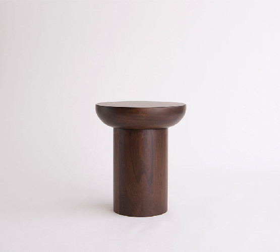 dombak-coffee-and-side-tables_06