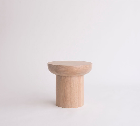 dombak-coffee-and-side-tables_07