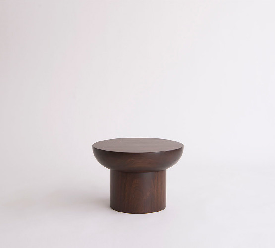 dombak-coffee-and-side-tables_08