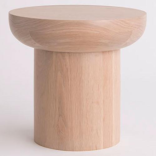 dombak-coffee-side-tables_04