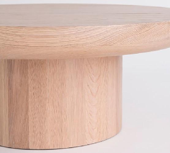 dombak-coffee-side-tables_07