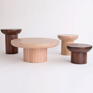 dombak-coffee-side-tables_f