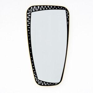 dorian-mirror