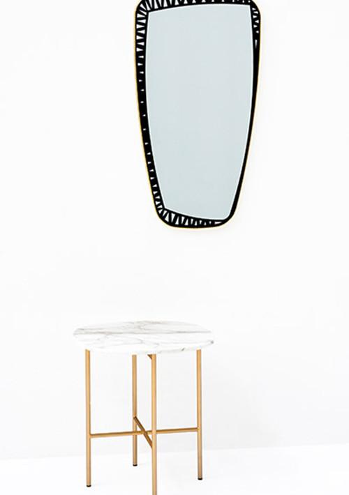 dorian-t-mirror_02