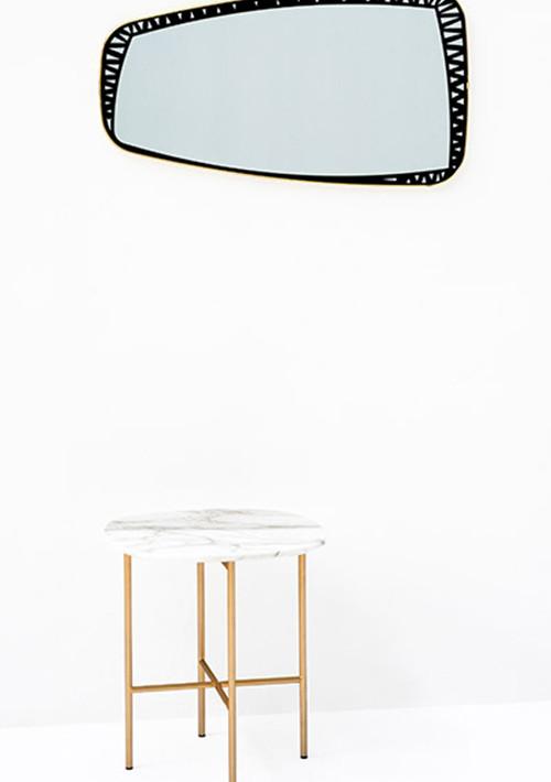 dorian-t-mirror_03