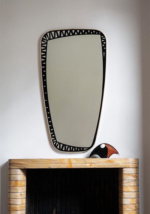 dorian-t-mirror_08