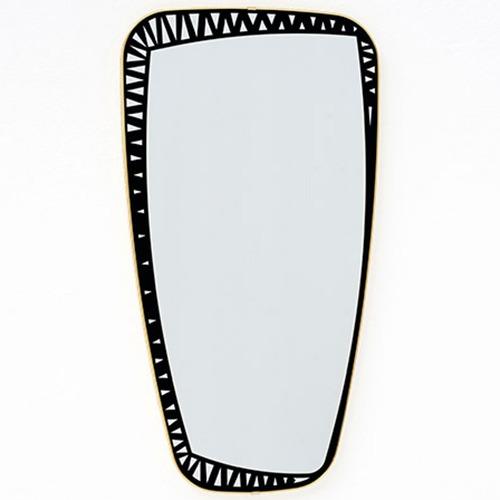 dorian-t-mirror_f