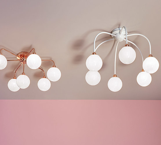 dots-ceiling-light_02