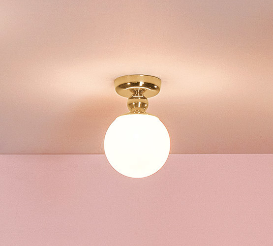 dots-ceiling-light_03
