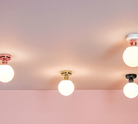 dots-ceiling-light_04