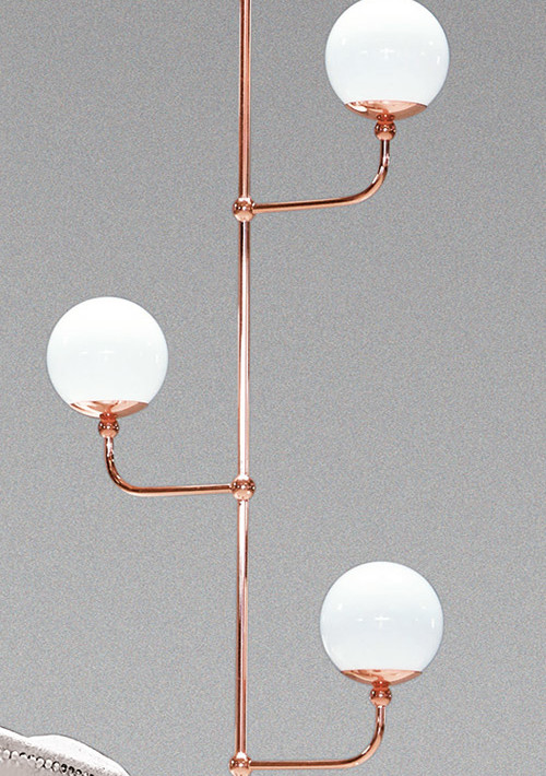 dots-floor-lamp_01