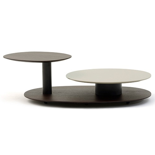 dual-coffee-table_f