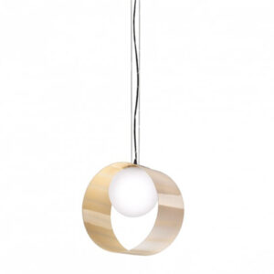 duetto-pendant-light