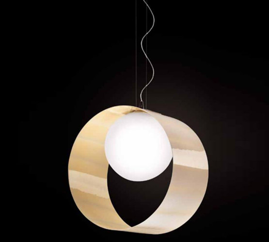 duetto-pendant-light_01