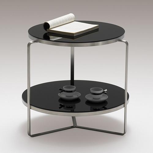 flux-side-table_02