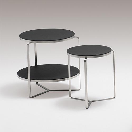 flux-side-table_03