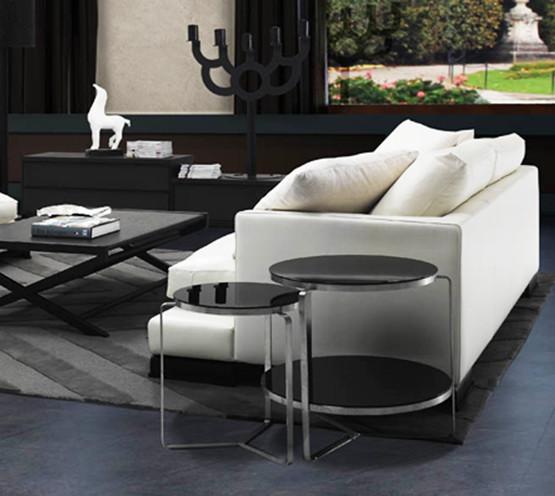 flux-side-table_05