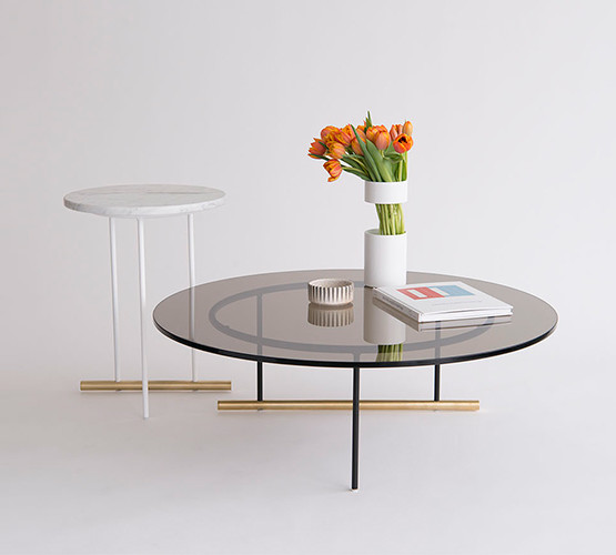 icon-coffee-and-side-tables