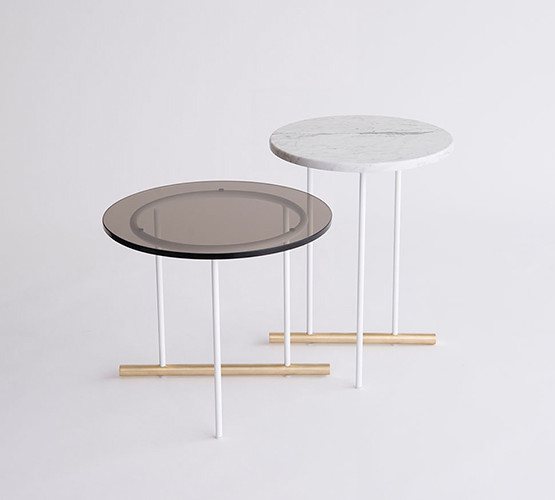 icon-coffee-and-side-tables_01