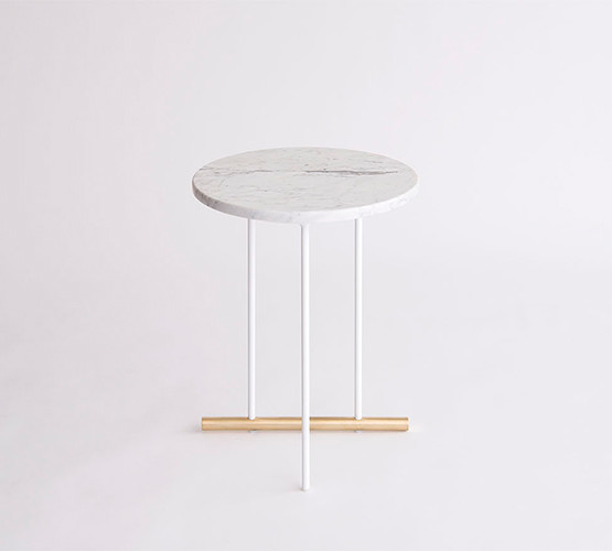 icon-coffee-and-side-tables_02