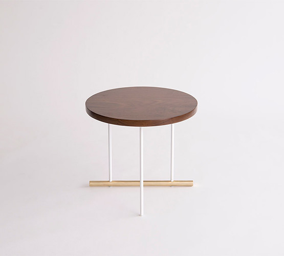 icon-coffee-and-side-tables_03