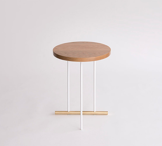 icon-coffee-and-side-tables_04