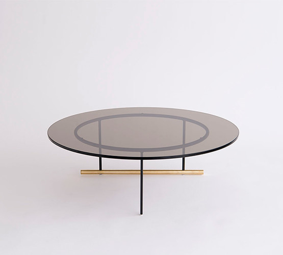icon-coffee-and-side-tables_05