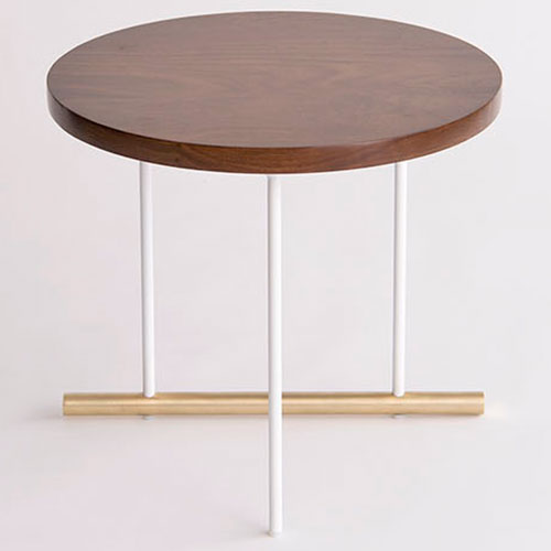icon-coffee-side-tables_01