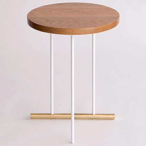 icon-coffee-side-tables_02