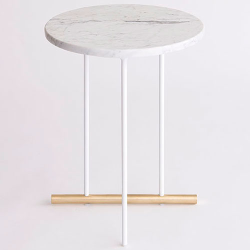icon-coffee-side-tables_03