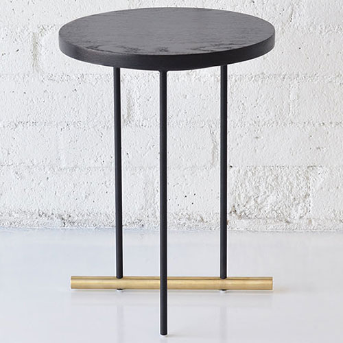 icon-coffee-side-tables_04
