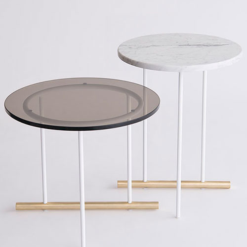 icon-coffee-side-tables_05