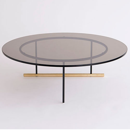 icon-coffee-side-tables_06