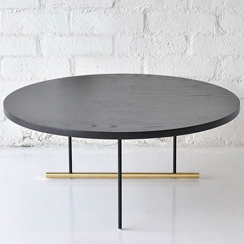 icon-coffee-side-tables_07