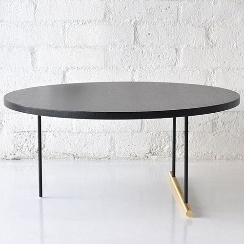 icon-coffee-side-tables_08